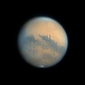 Mars_081120_205512p150g.jpg