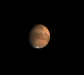 Mars_131118_191507p150.png