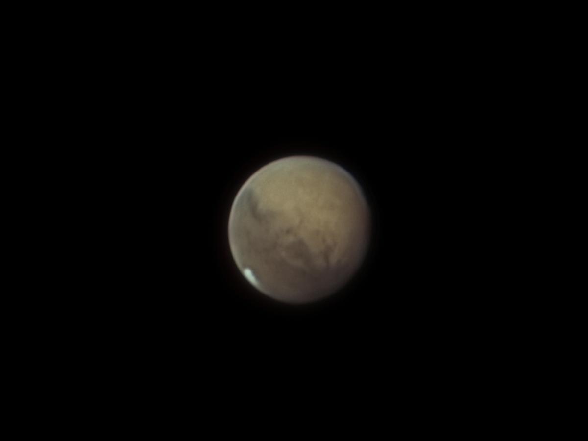 Mars_14092020.jpg