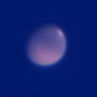 Mars_160820_074316mcsumme.jpg