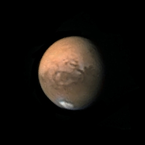 Mars_160820_075247mixp150.jpg