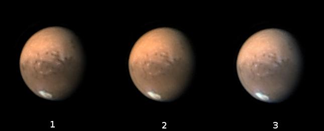 Mars_160820_3er.jpg