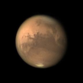 Mars_160920_004806p150-10b-radierer.jpg