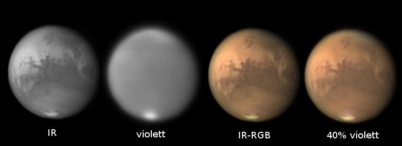 Mars_160920_uebersicht.jpg