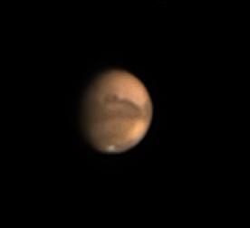 Mars_161118_184036p150.png