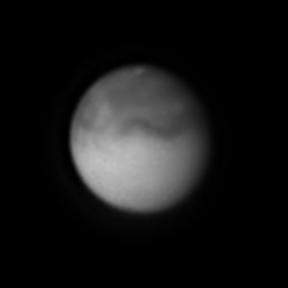 Mars_181120_205153p150.jpg