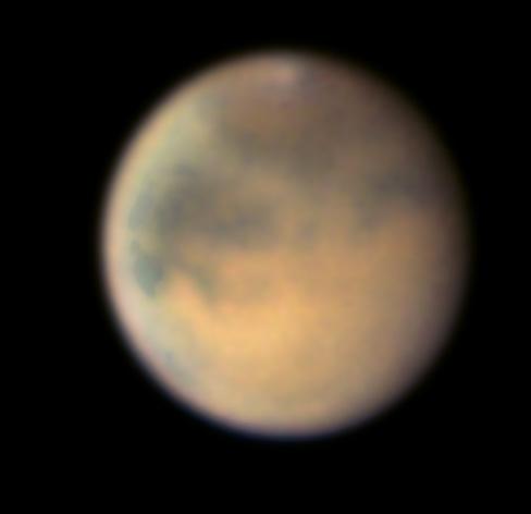 Mars_190812_191600_201120_IRGB.jpg