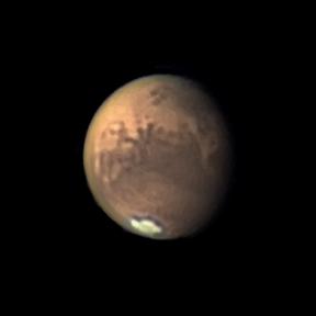 Mars_190820_072543p150bestneu.jpg