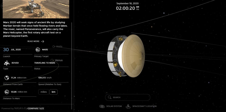Mars_2020.jpg