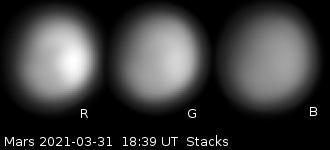 mars_2021-03-31_1839_stacks.jpg