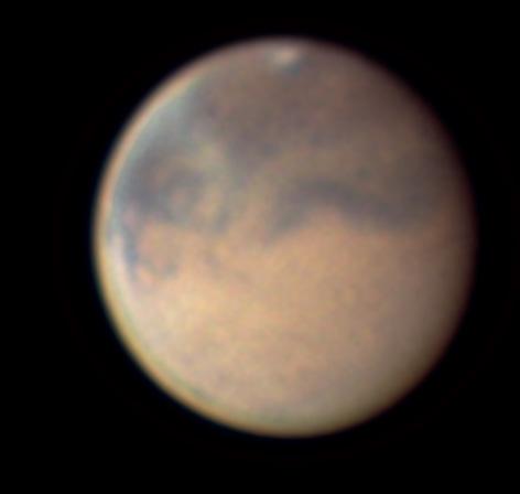 Mars_202702_203500_191120_IRGB.jpg