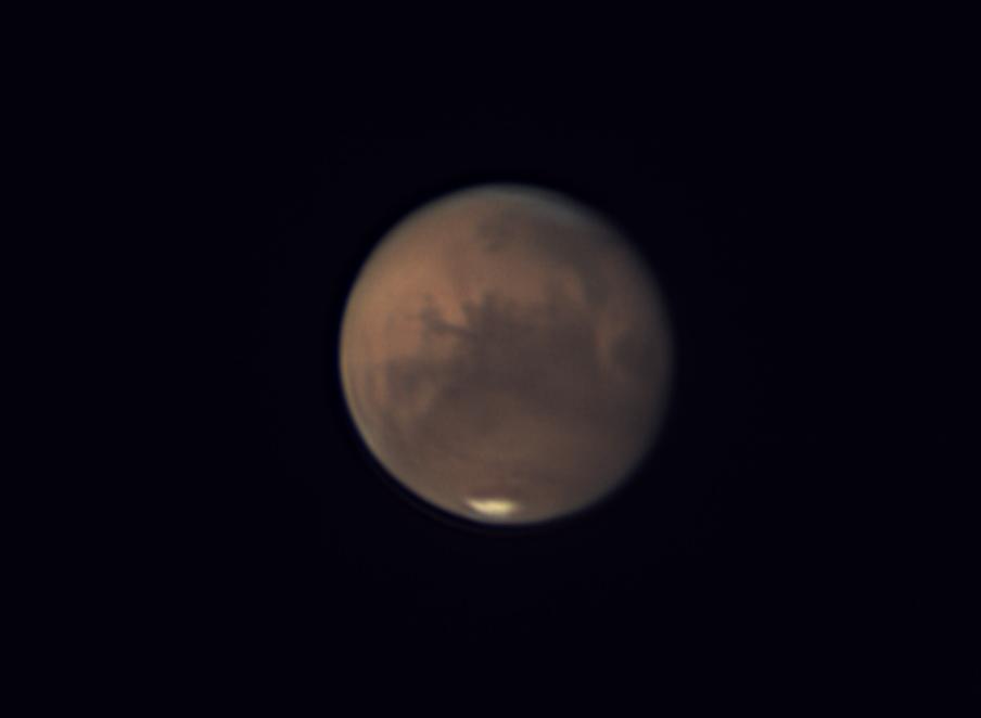 Mars_22092020.jpg