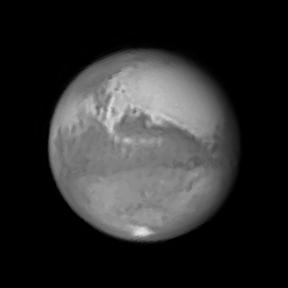 Mars_230920_012918_ir.jpg