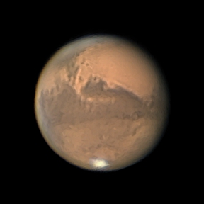 Mars_230920_012918p150-67ir33ts47.jpg