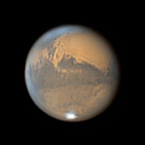 Mars_230920_012918p150-ir-irts47-ts47best.jpg