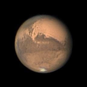 Mars_230920_012918p150-ir.jpg