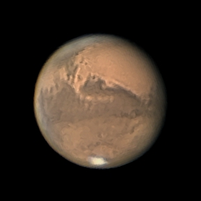 Mars_230920_012918p150-ts47-g-ir-a.jpg
