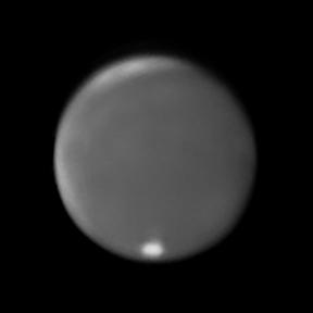 Mars_230920_013530_ts47.jpg