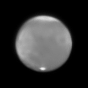 Mars_231020_230856p150-ts47.jpg