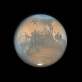 Mars_231020_231210p150best.jpg