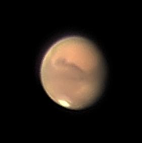 Mars_270820_073720_g4_ap17_2p150_9.jpg