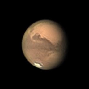 Mars_270820_074642p150best.jpg