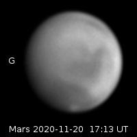 mars_g_2020-11-20.jpg