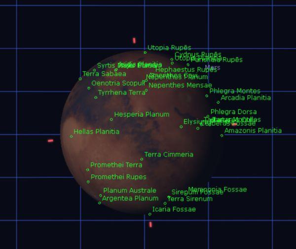 Mars_Stellarium.jpg
