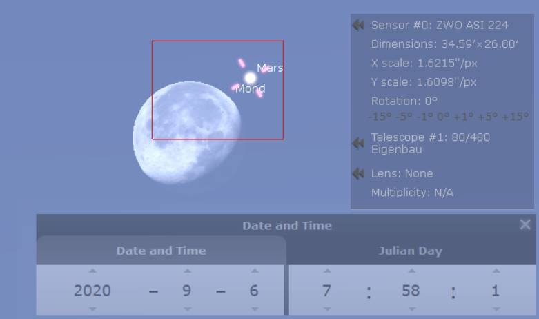 MarsMond_20200906Stellarium.jpg
