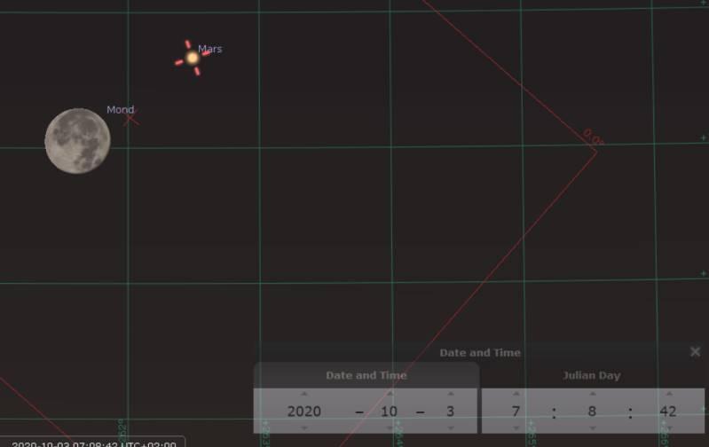 MarsMond_20201003Stellarium.jpg