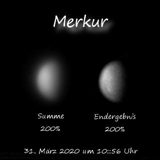 Merkur_310320_105611p200-2er.jpg