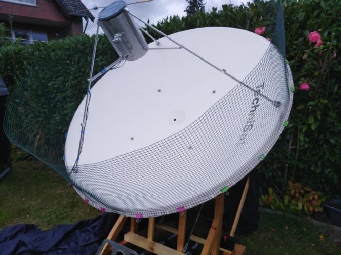 mesh-1.jpg