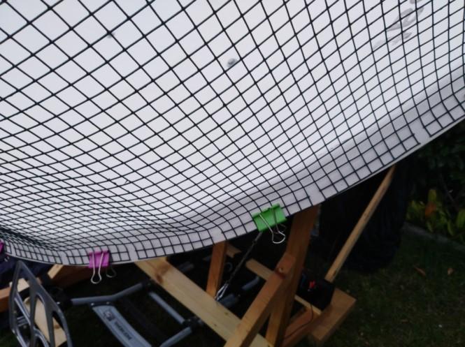 mesh-2.jpg