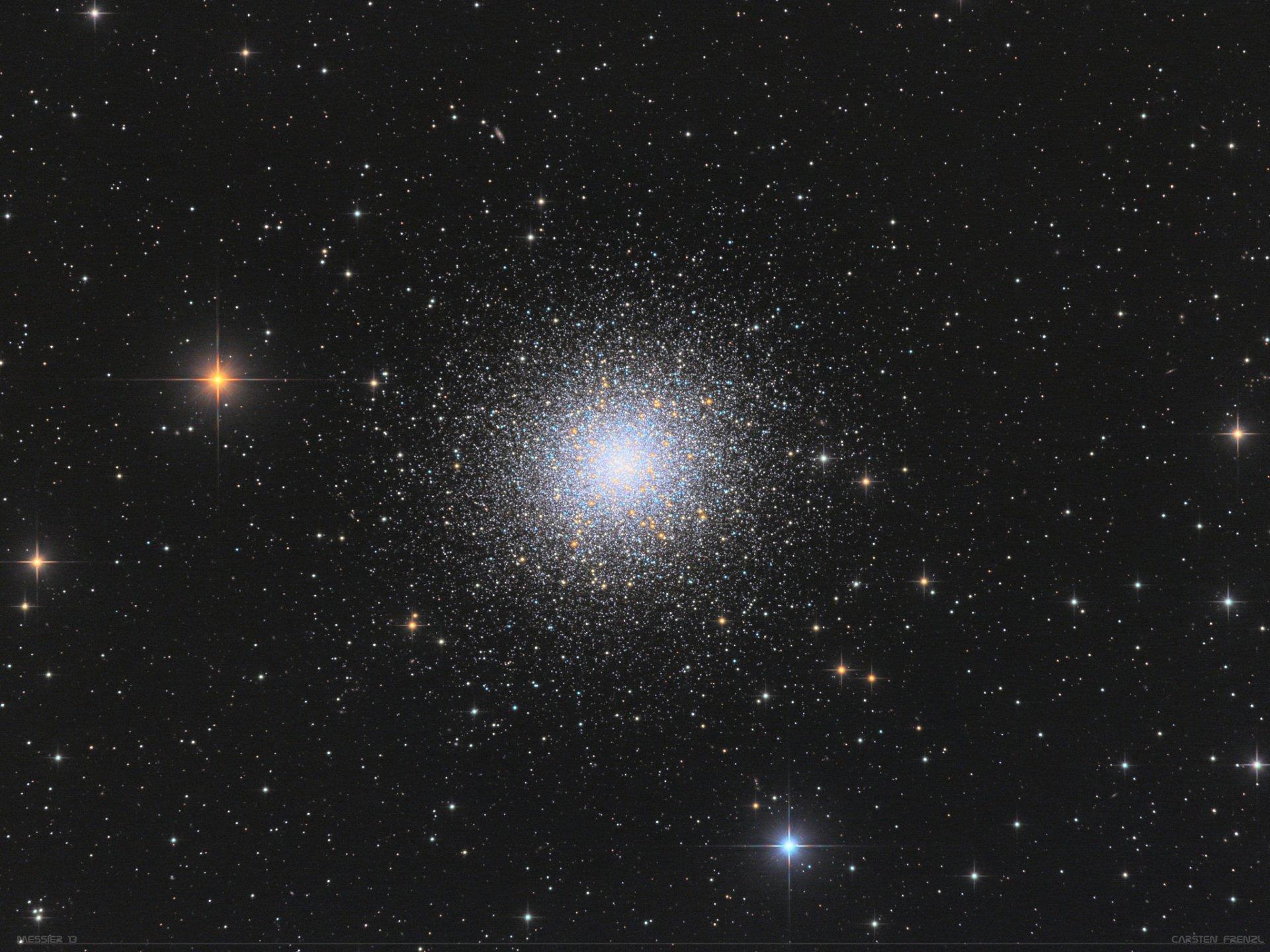 Messier 13 1.jpg