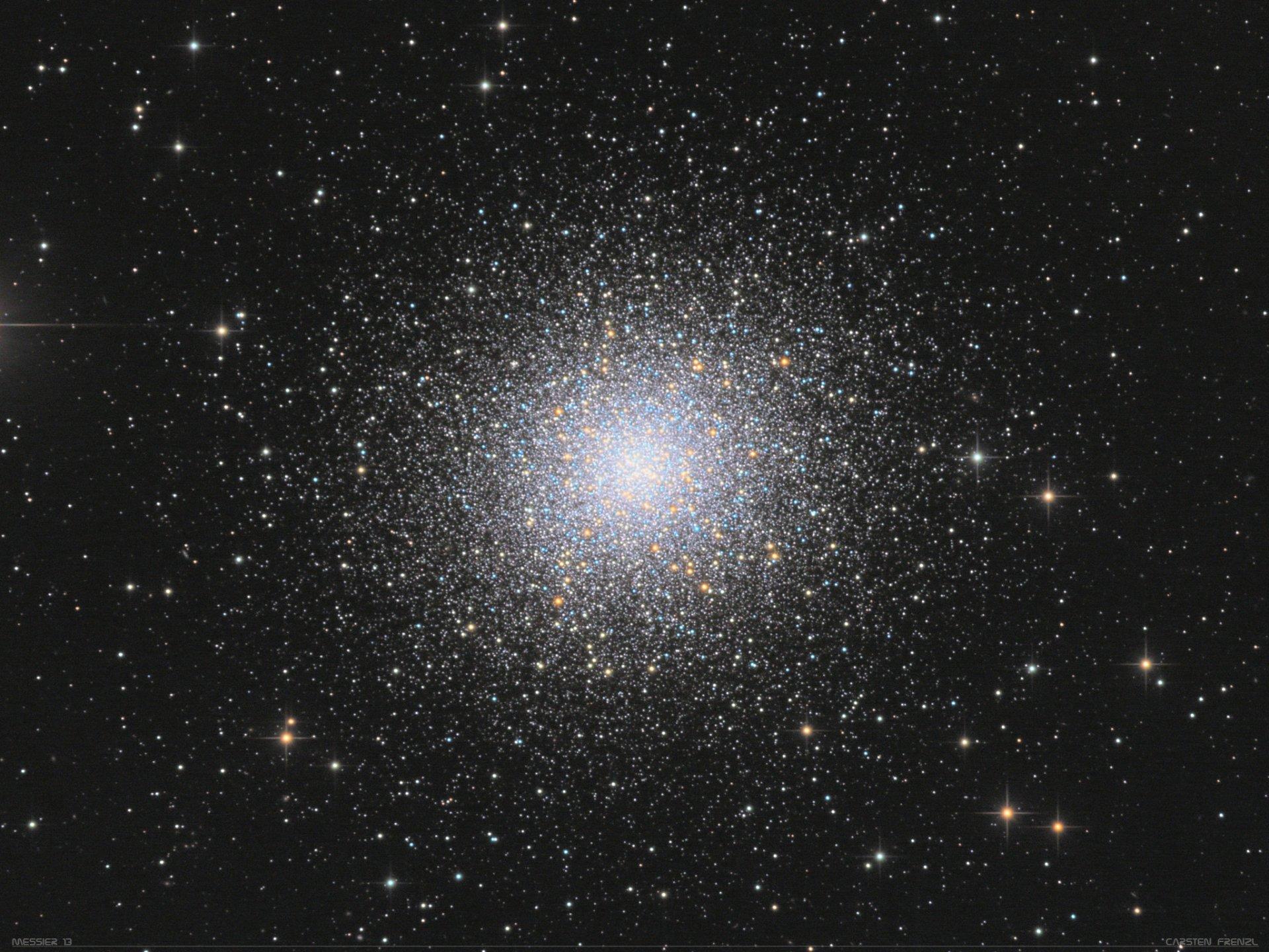 Messier 13.jpg