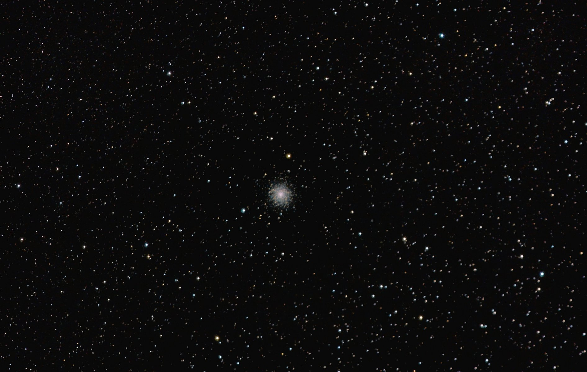 Messier 13_2 dra_02 for.jpg