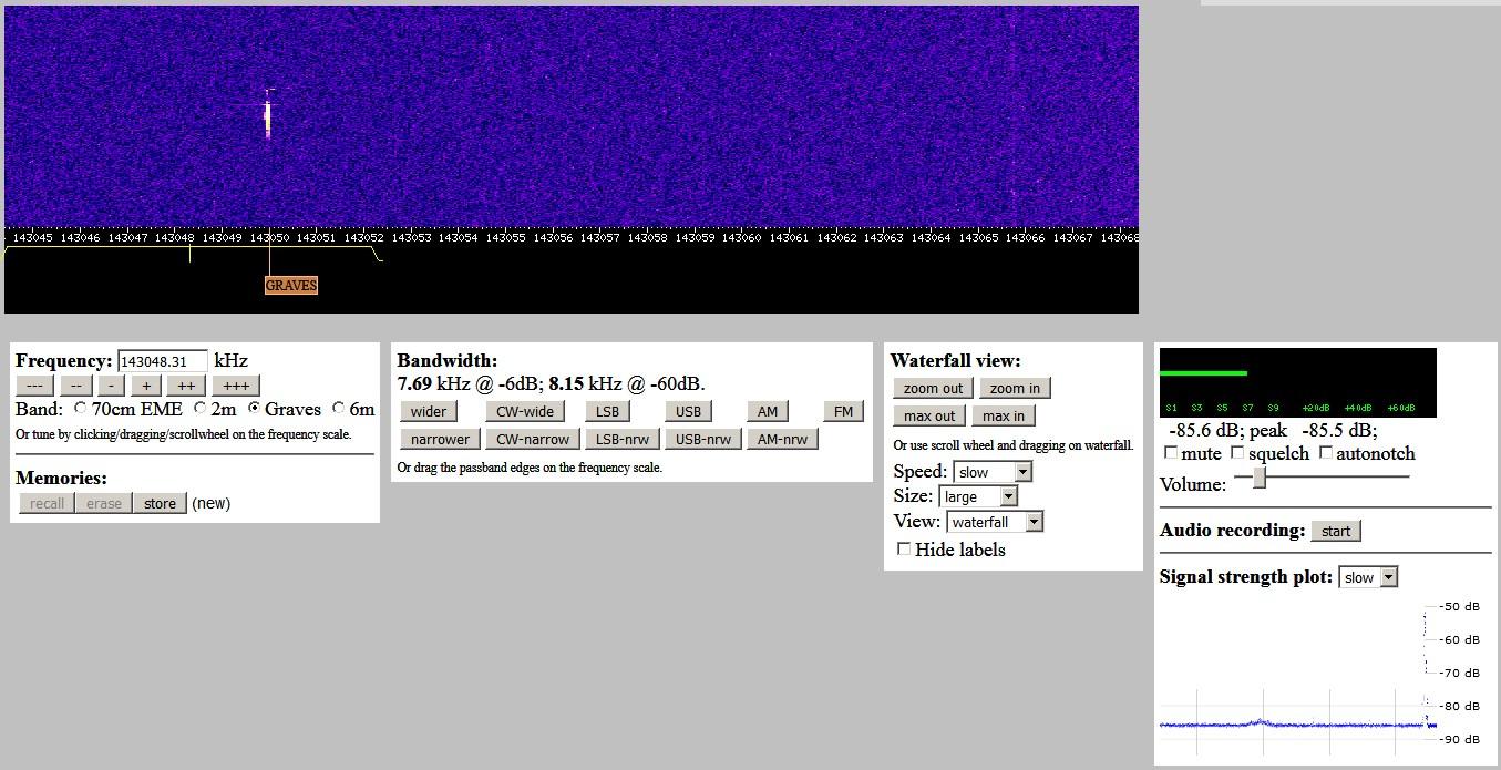meteor 20200324 1447 bolide.jpg
