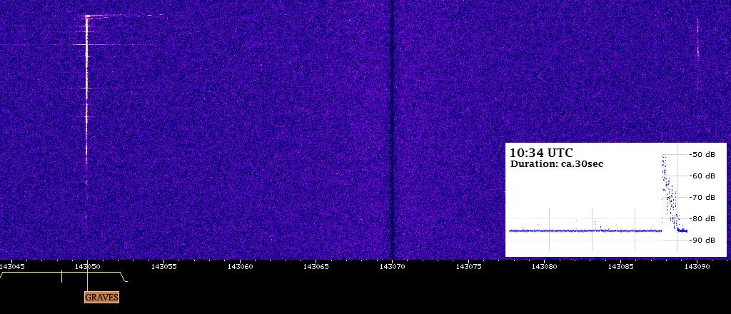 meteor 20200505 1234 nochn kapitaler heizer.jpg