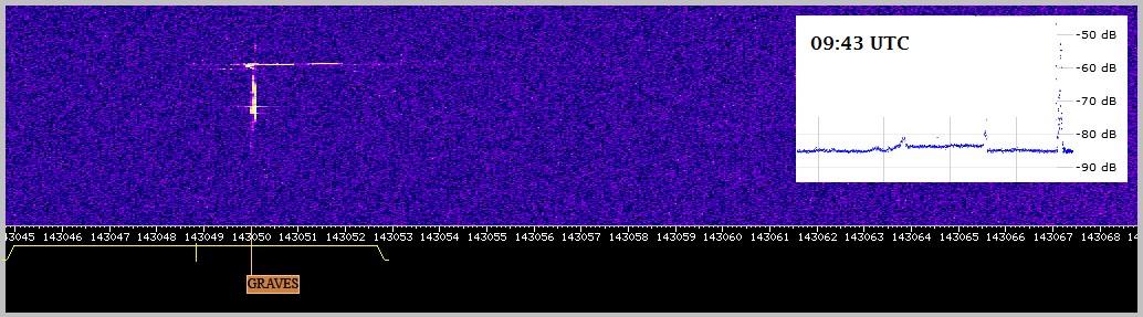 meteor 20200620 1143 morgentlicher krachmacher.jpg