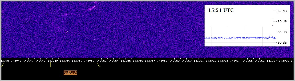 meteor 20200620 1751 was war denn das.jpg