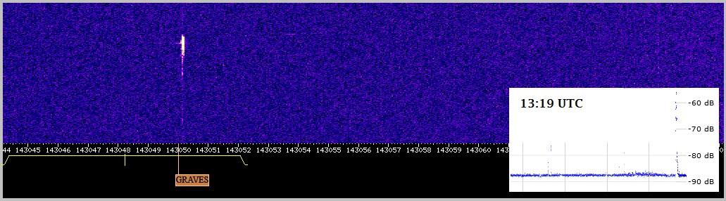 meteor 20200626 1519 oioioi.jpg