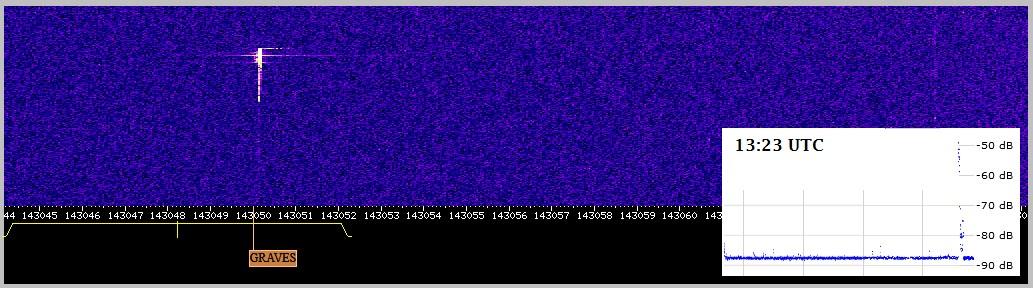 meteor 20200626 1523 olàlà.jpg