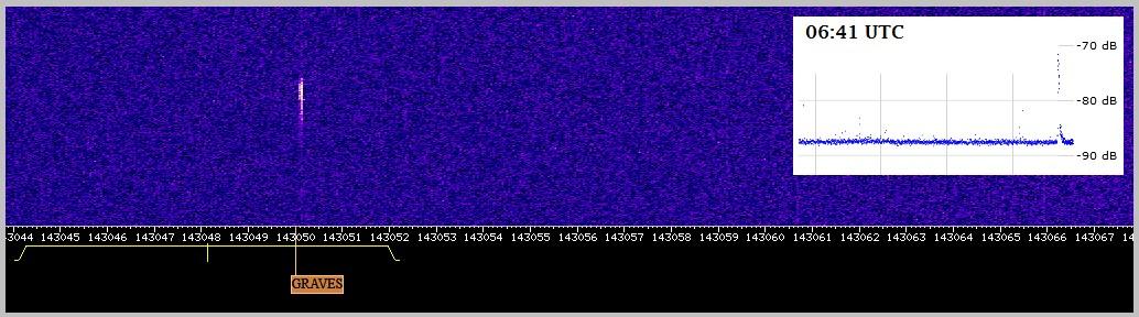 meteor 20200627 0841 gutenmorgenflöte.jpg