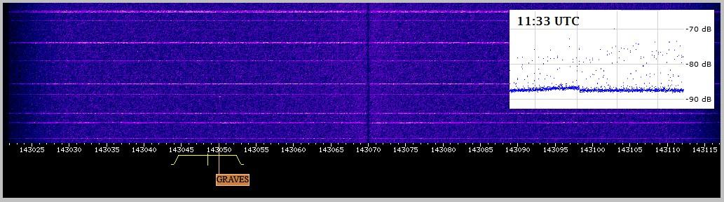 meteor 20200627 1333 man beachte die blitzfrequenz.jpg
