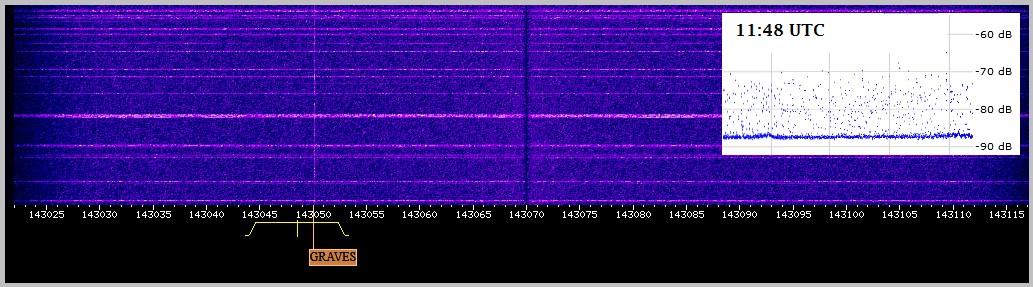 meteor 20200627 1348 die blitzfrequenz nimmt weiter zu.jpg