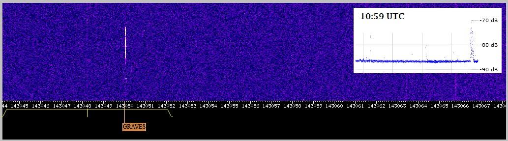 meteor 20200630 1259 nicht schlecht.jpg