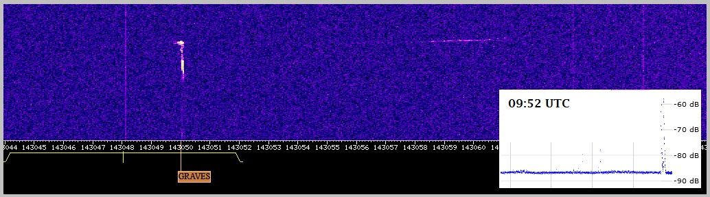 meteor 20200701 1152 jetzt aber mit schmackes.jpg