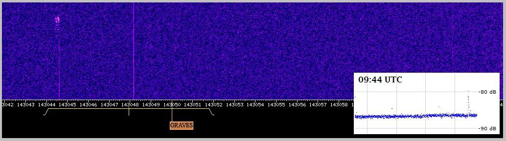 meteor 20200704 1144 raucher.jpg