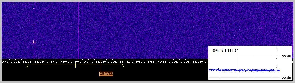 meteor 20200704 1153 doppelkopf oder binokl.jpg