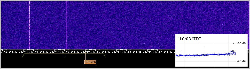 meteor 20200704 1203 äähhmm.jpg